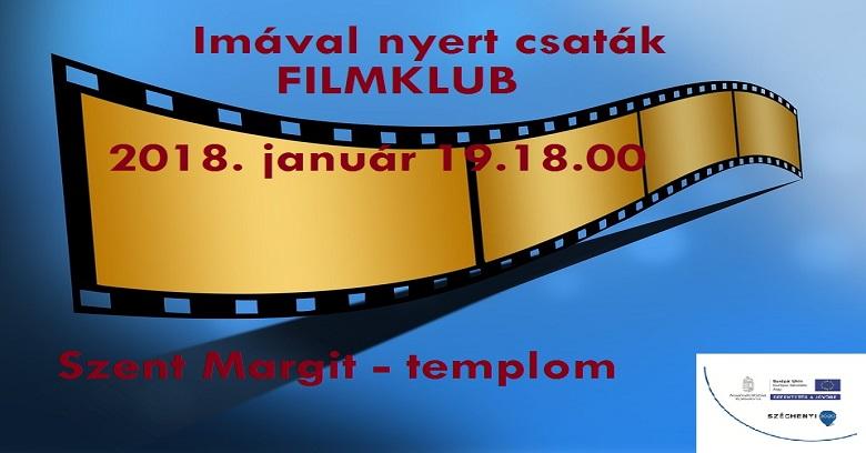 FILMKLUb-2018-janur-kicsi.jpg