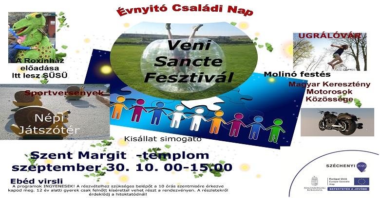 Veni-Sancte-Fesztivl-kicsi1.jpg